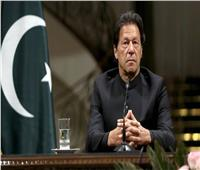 رئيس وزراء باكستان يبدأ زيارة رسمية لسريلانكا تستغرق يومين