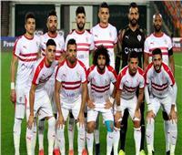 بث مباشر| الزمالك وتونجيث السنغالي في دوري الأبطال