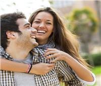 برج السرطان اليوم.. أنت في مقدمة اهتمامات شريك حياتك