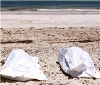 انتشال جثتين جديدتين من ضحايا مركب الإسكندرية