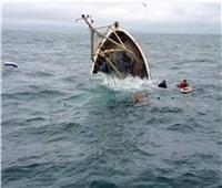 ضحية جديدة.. انتشال الجثة الـ9 من غرقى مركب الإسكندرية