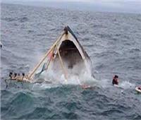 6 إناث و3 ذكور.. مستشفى العامرية يستقبل 9 جثامين من غرق مركب الإسكندرية