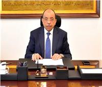وزير التنمية المحلية يتابع جهود المحافظات في التعامل مع موجة الطقس السيئ