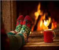«حيل سحرية» لتدفئة المنزل في الشتاء بدون «مدفأة»
