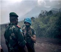 «الهوتو»يتهمون الجيشين الكونغولي والرواندي بقتل السفير الإيطالي
