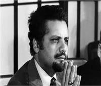 رحيل أحمد زكي يماني.. أول أمين عام لمنظمة أوبك