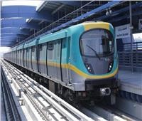 النتيجة النهائية للمهندسين المعينين في مترو الأنفاق والقطارات الكهربائية
