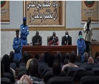 السودان.. محكمة مدبري انقلاب يونيو ترفع جلساتها حتى 9 مارس
