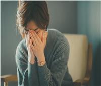 ارتفاع معدل انتحار النساء في اليابان بنسبة 15% بسبب «كورونا»