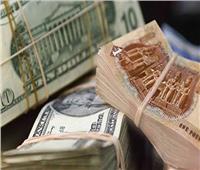 سعر الدولار يسجل 15.61 جنيه منتصف تعاملات اليوم 23 فبراير