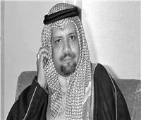 وفاة أول أمين عام عربي لمنظمة «أوبك»