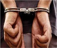 تجديد حبس 3 عاطلين بتهمة سرقة محول كهربائي في 6 أكتوبر