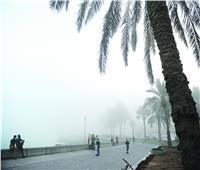 بعد تحذير الأرصاد.. توجيهات عاجلة من محافظ القاهرة لمواجهة الطقس السييء