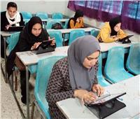 «تعليم المنوفية» تعلن حالة الاستنفار القصوى استعدادا للامتحانات
