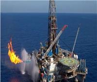أويل برايس: عودة الطلب العالمي على الغاز لمعدله الطبيعي خلال 2021