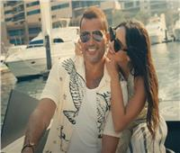 عمرو دياب تريند يوتيوب بعد طرح كليب جديد