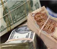 استقرار سعر الدولار عند 15.61 جنيه بختام تعاملات اليوم 23 فبراير