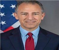 السفير الأمريكي: علاقتنا استراتيجية.. وشركاتنا مهتمة بالاستثمار في مصر