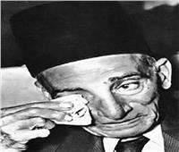 مأساة «شرفنطح» السينما المصرية