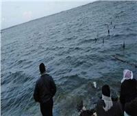 محافظ الإسكندرية يكشف تفاصيل جديدة بحادث «مريوط»