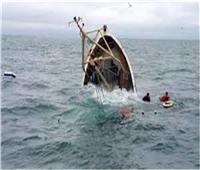 النيابة العامة تصدر بيانا حول واقعة غرق مركب الإسكندرية