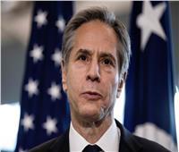 وزير الخارجية الأمريكي يحاور نظيره في «كاب فيردي» حول الشراكة الأمنية