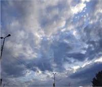 الأرصاد: تراجع فرص سقوط الأمطار بداية من الأربعاء