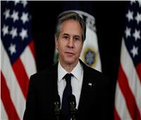 وزير الخارجية الأمريكي: استحداث منصب جديد للاستثمار في التنوع والشمول