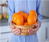 قبل انتهاء موسمه.. أسهل طريقة لـ «حفظ البرتقال»