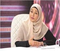 بينهم عمرو دياب وليلى علوي.. عودة كبار النجوم للشاشة الذهبية