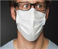 فيديو | دراسة هندية: النظارة تحميك من الإصابة بكورونا