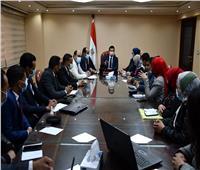 وزير الشباب: الصعيد يمثل أصالة وعراقة التاريخ المصري