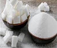 أحمد أبو اليزيد: مصر تحقق الاكتفاء الذاتي من السكر خلال 3 سنوات