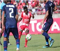 شريف عبد الفضيل يحذر من هجوم بعض جماهير الأهلي على اللاعبين