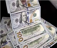 السجن 7 سنوات لمتهم بحيازة دولارات مُزيَّفة بـ «قنا»