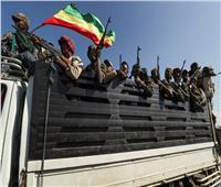 مليشيات إثيوبية تطلق النار على عمال ومزارعين داخل الأراضي السودانية