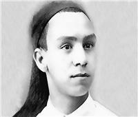 في ذكرى ميلاده.. «أبو القاسم الشابي» أول من نادى بتحرير الشعر العربي