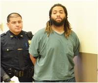 6 سنوات سجن لرجل جيرسي سيتي «السوابق»في أمريكا