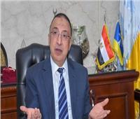 محافظ الإسكندرية: 70% من الكورنيش أصبح مجاناً بعد انتهاء عقود الكافيهات