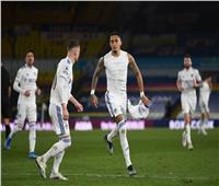 فيديو | ليدز يضرب ساوثهامبتون بـ«ثلاثية» في الدوري الإنجليزي