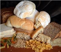 دراسة.. الخبز والمعكرونة يسببان الوفاة المبكرة
