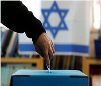 شهرٌ يفصل عن الانتخابات الإسرائيلية وسط مشهد سياسي «غير حاسم»