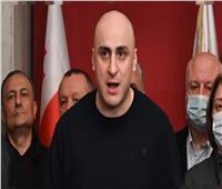 أمريكا تدين اعتقال زعيم المعارضة في جورجيا