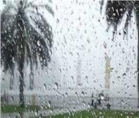 بعد تساقط البرد على أغلب الأنحاء.. القاهرة تشهد ضربات البرق والرعد