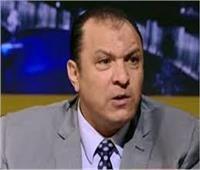 عصام حجاج: مشروع قانون الأحوال الشخصية ظالم ويهدم الأسرة المصرية.. فيديو