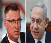 جدعون ساعر.. «المنشق عن نتنياهو» رافض لحل الدولتين