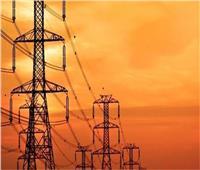 فصل الكهرباء عن 4 ساعات بجنوب الدقهلية اليوم