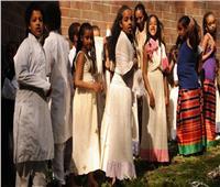 إريتريا من أطيب شعوب العالم