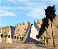 السفير الياباني: المتحف الكبير هدية المصريين للعالم وسيكون الهرم الرابع