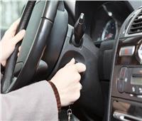 قانون المرور الجديد.. تعرف على غرامة عدم وجود طفاية حريق بالسيارة